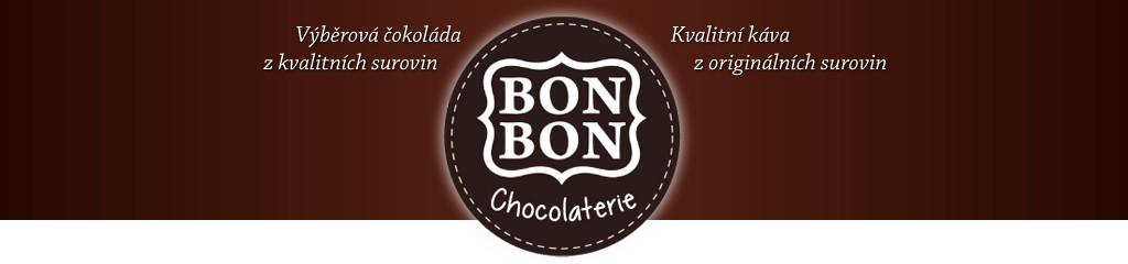 Konopná čokoláda 99%